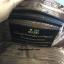 Love Moschino Italy Leather Bag #พร้อมรีวิวจากลูกค้าค่า #ขอบพระคุณมากนะคะ ^ ^ thumbnail 10
