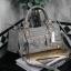 กระเป๋าทรงสุด ฮิตจาก Massimo Dutti ขนาดมินิ สะพายแล้ว ได้ look cool มากค่า thumbnail 5