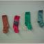 SK095••ถุงเท้าเด็ก•• หมี มี 4 สี (ข้อยาว) thumbnail 8