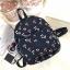 KIPLING Nylon Mini Bag thumbnail 11
