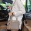 KEEP Gasia hand bag with frink key สวย น่ารัก thumbnail 2