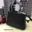 Charles & Keith Structured Top Handdle Handbag 2017 thumbnail 4