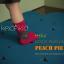 SK095••ถุงเท้าเด็ก•• หมี มี 4 สี (ข้อยาว) thumbnail 4