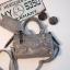 กระเป๋าทรงสุด ฮิตจาก Massimo Dutti ขนาดมินิ สะพายแล้ว ได้ look cool มากค่า thumbnail 9