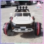 รถกระบะ บิ๊กฟุต โช็คใหญ่ที่สุดในรุ่น thumbnail 1