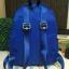 กระเป๋า KIPLING NYLON BACKPACK กระเป๋าสะพายเป้ขนาดมินิ สไตล์ลำลองน้ำหนักเบา วัสดุ Nylon + Polyester 100% thumbnail 16