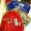 กระเป๋า KIPLING NYLON BACKPACK กระเป๋าสะพายเป้ขนาดมินิ สไตล์ลำลองน้ำหนักเบา วัสดุ Nylon + Polyester 100% thumbnail 17