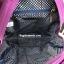 KIPLING Backpack thumbnail 4