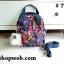 Kipling Mini Backpack 2017 thumbnail 8