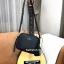 Kate Spade New York Mini Leather Shoulder Bag กระเป๋าสะพายขนาดมินิ thumbnail 6
