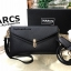 MARCS PUSH-LOCK CLUTCH BAG 2017 thumbnail 10