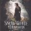 สโนว์ไวท์ & พรานป่า ในศึกมหัศจรรย์ (Snow White & The Hunrsman) thumbnail 1