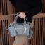 กระเป๋าทรงสุด ฮิตจาก Massimo Dutti ขนาดมินิ สะพายแล้ว ได้ look cool มากค่า thumbnail 2