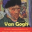 ธีโอ น้องรัก: จดหมายจากวินเซนต์ แวน โกะ (Dear Theo: The Letters of Vincent Van Gogh) [mr04] thumbnail 1