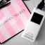 Sale น้ำหอม ของแท้ ขนาดปกติ 250 มล. Victoria's Secret Fragrance Mist และ Lotion Perfume #ได้มาไม่เยอะค่า #ราคาดี๊ดี thumbnail 2