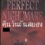 คืนวันฝันสยอง (Perfect Nightmare) thumbnail 1
