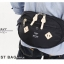 Anello 2 Way Body Unisex Bag New Collection 2017 thumbnail 2