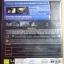 (Blu-Ray) Sherlock Holmes (2009) เชอร์ล็อค โฮล์มส์ ดับแผนพิฆาตโลก (มีพากย์ไทย) thumbnail 2