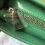 Love Moschino Italy Leather Bag #พร้อมรีวิวจากลูกค้าค่า #ขอบพระคุณมากนะคะ ^ ^ thumbnail 8