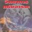 วิทยาการแห่งอารยะ (1 ใน 88 เล่ม หนังสือดีวิทยาศาสตร์ไทย) thumbnail 1