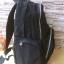 กระเป๋า KIPLING BAG OUTLET HONG KONG สีดำ ด้านในหนา นุ่มมากๆ น้ำหนักเบาค่ะ สินค้า มี SN ทุกใบนะคะ thumbnail 4