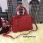 Charles & Keith Structured Top Handdle Handbag 2017 thumbnail 1