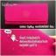 กระเป๋าสตางค์ Kipling Code K12437-886 มี ช่องใส่บัตร 11 ใบ สินค้าใหม่ รับรอง ของแท้ จากโรงงาน thumbnail 11