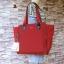 กระเป๋า Cartera Kipling Juliene s kt K23544-01D @ Red สีใหม่ล่าสุดชนช้อปค่ะ thumbnail 14