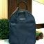 กระเป๋า Kipling Amory Medium Casual Shoulder Backpack Limited Edition 1,890 บาท Free Ems thumbnail 2