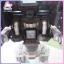 หุ่นยนต์ robot แบตเตอร์รี่บังคับได้ thumbnail 3
