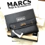 MARCS Padlock Long Wallet มีให้เลือก 5 สีค้่ะ thumbnail 2