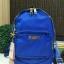 กระเป๋า KIPLING NYLON BACKPACK กระเป๋าสะพายเป้ขนาดมินิ สไตล์ลำลองน้ำหนักเบา วัสดุ Nylon + Polyester 100% thumbnail 4