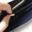 Carpisa Leather Long Wallet thumbnail 9