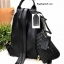MARCS Structured Rucksack With Pouch thumbnail 10