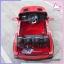 รถกระบะ LONG สีแดง thumbnail 4