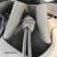 กระเป๋าหนัง ทรงขนมจีบ รุ่นใหม่ ยี่ห้อ ZARA thumbnail 4