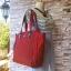 กระเป๋า Cartera Kipling Juliene s kt K23544-01D @ Red สีใหม่ล่าสุดชนช้อปค่ะ thumbnail 15