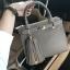 KEEP Gasia hand bag with frink key สวย น่ารัก thumbnail 19
