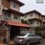 ทาวน์เฮ้าส์ 3 ชั้น 30.1 ตรว. หมู่บ้านกรีนพาร์ค หลังมุม บางกรวยจงถนอม มหาสวัสดิ์ นนทบุรี thumbnail 23