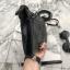 HOT PROMOTION - KEEP Milan shoulder & clutch bag thumbnail 6