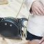 Lovely Crab Fashion Bag 2017 thumbnail 4