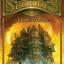 บ้านแห่งความลับ เล่ม1 (House of Secrets) [mr02] thumbnail 1