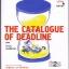 ล้อเล่นบนเส้นตาย (The Catalogue of Deadline) thumbnail 1