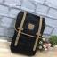 HOT PROMOTION - FJALL RAVEN (fertlaben) Rucksack No.21 Medium backpack พร้อมส่ง 5 สี thumbnail 5