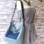 กระเป๋าสะพาย KIPLING K16662-19 สีฟ้า ของแท้ จากโรงงาน โดดเด่นด้วยดีไซน์ ใช้งานง่าย สะพายเข้าได้ทุกสไตล์ thumbnail 7