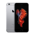 iPhone 6s เครื่องนอกมีประกัน