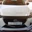 ชุดแต่ง Mazda 2 Sedan SkyActiv 4ประตู by TamiyaAutoshop thumbnail 47