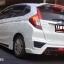 ชุดแต่งรถ Honda Jazz 2017 byTamiyaAutoshop thumbnail 5