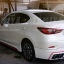 ชุดแต่ง Mazda 2 Sedan SkyActiv 4ประตู by TamiyaAutoshop thumbnail 51