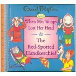 When mrs tumpy lost her head